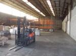 8031 Intérieur hangar