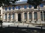 Facade CCI Moulins 1 C.Darbelet
